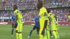 Club Brugge KV  2:1 AA Gent ? Belgium Jupiler League 21/05/2017