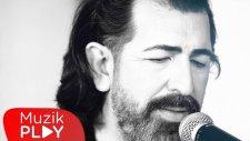Edin Arslantürk - Mimoza (Official Video)