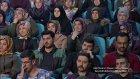 Genç İlahiyat - Prof. Dr. Vejdi Bilgin - (İbrahim Çeçen Üniversitesi) - Trt Diyanet