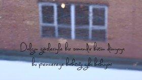 İclal Aydın - O Eski Şarkı / Unutamam Seni (feat. Koray Avcı)