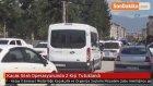 Kaçak Silah Operasyonunda 2 Kişi Tutuklandı