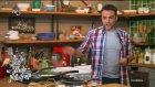 Kavala Kurabiyesi Tarifi - Arda'nın Mutfağı