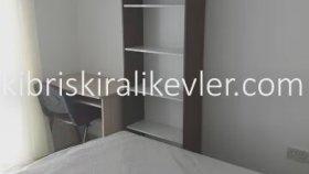 Kıbrıs Kiralık Evler