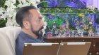 Kuaförlerde Hijyen Kurallarına Dikkat Edilmesi İçin Neler Yapılabilir?   - A9 Tv