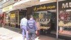 Mersin'de Arapça olan tabelalar sökülüyor