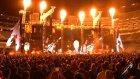 Metallica- Fuel (MetOnTour - Foxborough, MA - 2017)