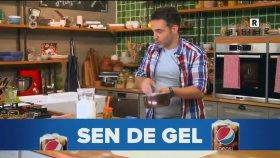 Soğanlı Börek Tarifi - Arda'nın Mutfağı