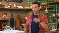 Soğanlı Kuzu Gerdan Tarifi - Arda'nın Mutfağı