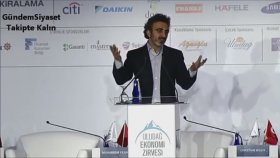 Amerikada 2.El Yoğurt Fabrikası Satın Alıp Zengin Olan Erzurumlu