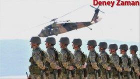 Bordo Bereliler Haknda Hersey Türkçe Anlatım (Sesli )