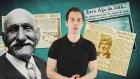 Dünya'nın En Uzun Yaşayan Türk'ü Zaro Ağa'nın Hikayesi
