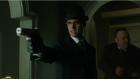 Gotham 3. Sezon 20. Bölüm Fragmanı