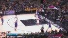 Kevin Durant'ten San Antonio'da 29 Sayı & 12 Ribaund - Sporx