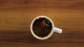 Kupada 2 Farklı Kek Tarifi | Yemek Tarifleri