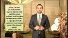 Kuran Dışı İslam'ın Dehşet Verici Dünyası 2 Video2
