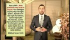 Kuran Dışı İslam'ın Dehşet Verici Dünyası 4 Video