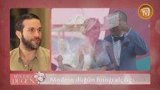 Kusursuz Düğün 9. Bölüm