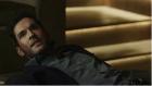 Lucifer 2. Sezon 18. Bölüm Sezon Finali Fragmanı