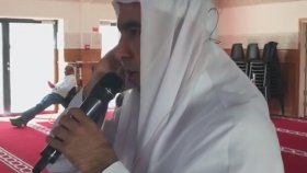 Metin Demirtaş. Ağlatan ezan Medine ezanı. Adhan Madinah mp3.Azan Masjid Nabawi.Sheikh Essam Bukhari