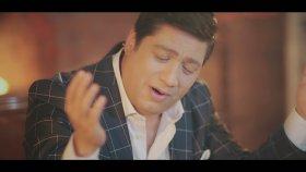 Mustafa Açıkses - Artık Seni Sevemiyorum