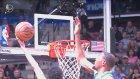NBA'de gecenin en iyi 5 harketi (23 Mayıs 2017)