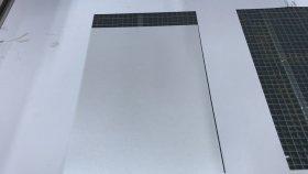Paperart-Lazer Kesim Kağıt