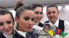 Türk Hava Yolları Uçağında Doğan Bebek