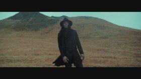 Yellow Claw ft. Moksi & Jonna Fraser - Open