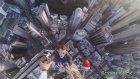 Yükseklik Korkusu Olanlar Kesinlikle İzlemesin   18