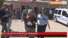 20 Lira İçin 10 Yılda İki Kişi Öldürüldü