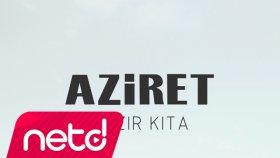 Aziret - Hazır Kıta - Teaser
