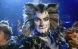 Cats (1998) Fragman