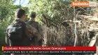 Diyarbakır Polisinden Nefes Kesen Operasyon