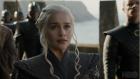Game of Thrones 7. Sezon 4. Tanıtım Fragmanı