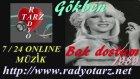 Gökben- Bak Dostum 1989