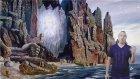 Kayıp Kıta Hyperborea ve Gizemleri