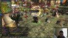Knight Online 1 Bölüm
