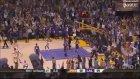 Kobe Bryant'ın Unutulmaz Hareketleri