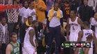 Kyrie Irving'den Celtics'e Karşı 42 Sayı! - Sporx