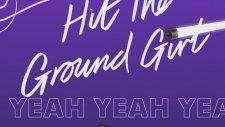 Liam Payne - Strip That Down (Lyric Video) ft. Quavo