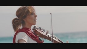 Lindsey Stirling - Forgotten City From Rime