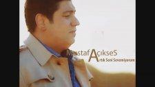 Mustafa Açıkses - Yalan İmiş