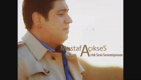 Mustafa Açıkses - Yetmedimi