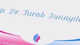 Op. Dr. Turab İsmayilov - Lazer Liposuction ( Yağ Aldırma)