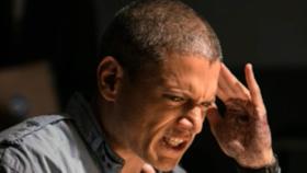 Prison Break 5. Sezon 9. Bölüm Sezon Finali Fragmanı