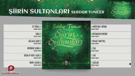 Serdar Tuncer - Ağlar