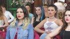 Türkiye Dünya Sanatının Merkezi Olsun