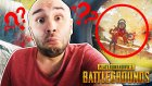 Uçan Motorda Adam Vurmak - Playerunknown's Battlegrounds