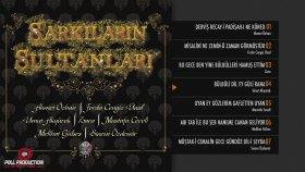 Umut Akyürek - Bülbüli Dil Ey Güli Rana - ( Official Audio )