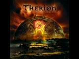 therion-melek taus